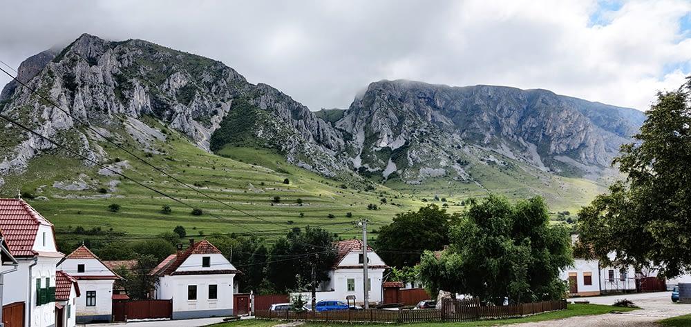 torockoi-hazak